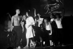 Gala-2014-Silence-on-tourne---Prod-100%-MK-Adulte---MK-Dance-Studio-Pontault-Combault-77-(46)