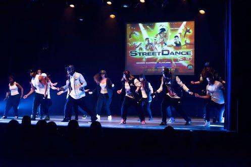 Gala-2014-Silence-on-tourne---Prod-100%-MK-Adulte---MK-Dance-Studio-Pontault-Combault-77-(47)
