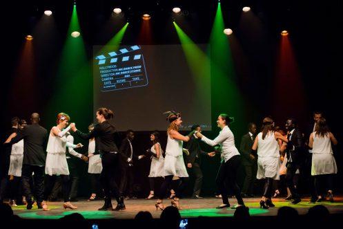 Gala-2014-Silence-on-tourne---Prod-100%-MK-Adulte---MK-Dance-Studio-Pontault-Combault-77-(7)