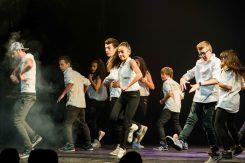 Gala-2014-Silence-on-tourne---Prod-100%-MK-Enfant---MK-Dance-Studio-Pontault-Combault-77-(12)