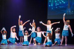 Gala-2014-Silence-on-tourne---Prod-100%-MK-Enfant---MK-Dance-Studio-Pontault-Combault-77-(20)