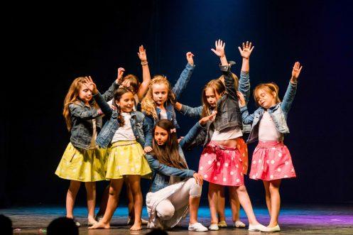 Gala-2014-Silence-on-tourne---Prod-100%-MK-Enfant---MK-Dance-Studio-Pontault-Combault-77-(22)