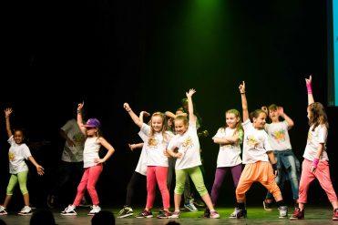 Gala-2014-Silence-on-tourne---Prod-100%-MK-Enfant---MK-Dance-Studio-Pontault-Combault-77-(28)