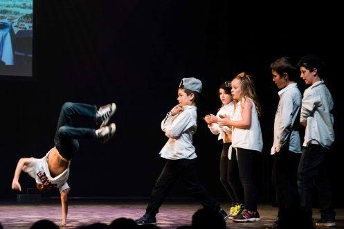 Gala-2014-Silence-on-tourne---Prod-100%-MK-Enfant---MK-Dance-Studio-Pontault-Combault-77-(32)