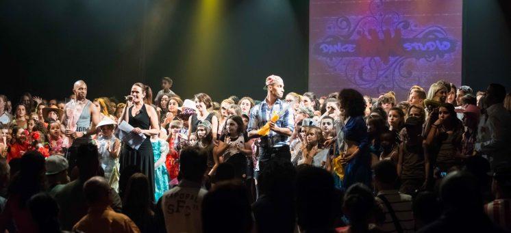 Gala-2014-Silence-on-tourne---Prod-100%-MK-Enfant---MK-Dance-Studio-Pontault-Combault-77-(35)
