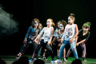 Gala-2014-Silence-on-tourne---Prod-100%-MK-Enfant---MK-Dance-Studio-Pontault-Combault-77-(4)
