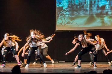 Gala-2014-Silence-on-tourne---Prod-100%-MK-Enfant---MK-Dance-Studio-Pontault-Combault-77-(5)