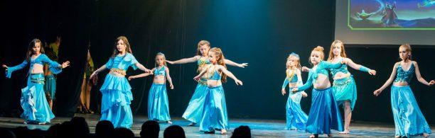 Gala-2014-Silence-on-tourne---Prod-100%-MK-Enfant---MK-Dance-Studio-Pontault-Combault-77-(6)