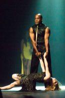 Gala-2014-Silence-on-tourne---Prod-100%-MK-Enfant---MK-Dance-Studio-Pontault-Combault-77-(7)