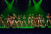 Gala-2015-Fée-Gaffe-Adulte---MK-Dance-Studio-Pontault-Combault-77-(1)