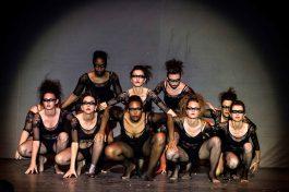 Gala-2015-Fée-Gaffe-Adulte---MK-Dance-Studio-Pontault-Combault-77-(20)