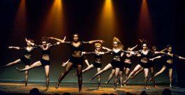 Gala-2015-Fée-Gaffe-Adulte---MK-Dance-Studio-Pontault-Combault-77-(21)