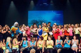 Gala-2015-Fée-Gaffe-Adulte---MK-Dance-Studio-Pontault-Combault-77-(24)