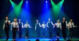 Gala-2015-Fée-Gaffe-Adulte---MK-Dance-Studio-Pontault-Combault-77-(25)