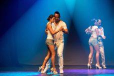 Gala-2015-Fée-Gaffe-Adulte---MK-Dance-Studio-Pontault-Combault-77-(43)
