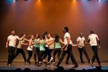 Gala-2015-Fée-Gaffe-Adulte---MK-Dance-Studio-Pontault-Combault-77-(47)