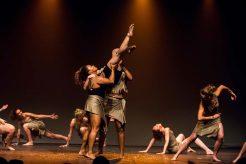 Gala-2015-Fée-Gaffe-Adulte---MK-Dance-Studio-Pontault-Combault-77-(52)