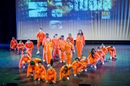 Gala 2016 100% Hits dancers - MK Dance Studio Pontault-Combault 77 (17)