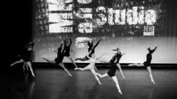 Gala 2016 100% Hits dancers - MK Dance Studio Pontault-Combault 77 (21)
