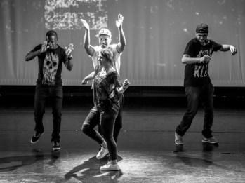 Gala 2016 100% Hits dancers - MK Dance Studio Pontault-Combault 77 (29)