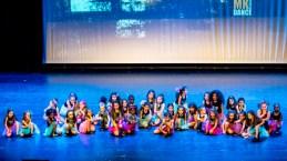 Gala 2016 100% Hits dancers - MK Dance Studio Pontault-Combault 77 (3)
