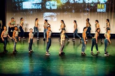 Gala 2016 100% Hits dancers - MK Dance Studio Pontault-Combault 77 (37)
