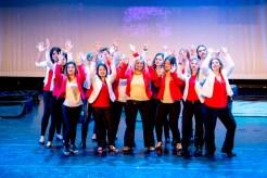 Gala 2016 100% Hits dancers - MK Dance Studio Pontault-Combault 77 (42)