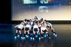 Gala 2016 100% Hits dancers - MK Dance Studio Pontault-Combault 77 (44)
