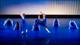Gala 2016 100% Hits dancers - MK Dance Studio Pontault-Combault 77 (57)