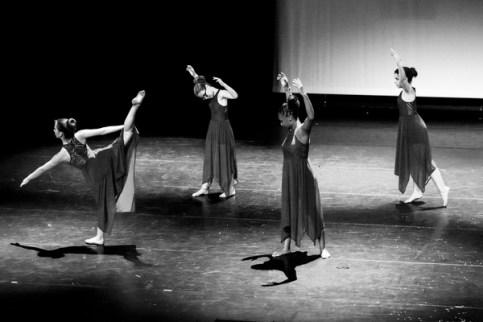 Gala 2016 100% Hits dancers - MK Dance Studio Pontault-Combault 77 (58)