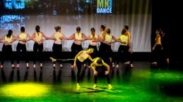 Gala 2016 100% Hits dancers - MK Dance Studio Pontault-Combault 77 (8)