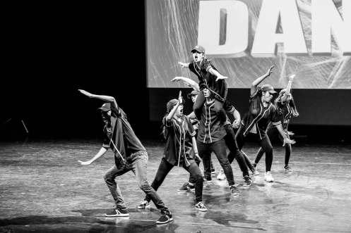 Gala-2017-Reportage----MK-Dance-Studio-Pontault-Combault-77-(41)