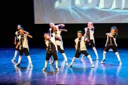 Gala-2017-Reportage----MK-Dance-Studio-Pontault-Combault-77-(43)