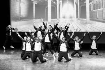 Gala-2017-Reportage----MK-Dance-Studio-Pontault-Combault-77-(46)