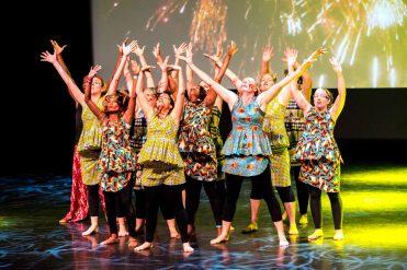 Gala-2017-Reportage----MK-Dance-Studio-Pontault-Combault-77-(48)