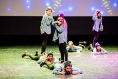 Gala-2017-Reportage----MK-Dance-Studio-Pontault-Combault-77-(50)
