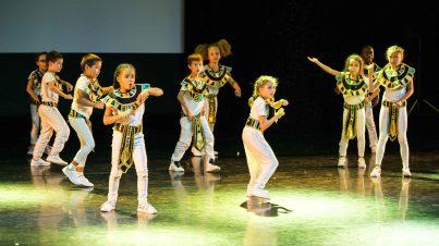 Gala-2017-Reportage----MK-Dance-Studio-Pontault-Combault-77-(58)
