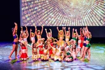 Gala-2017-Reportage----MK-Dance-Studio-Pontault-Combault-77-(63)