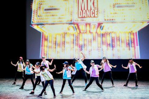 Gala-2017-Reportage----MK-Dance-Studio-Pontault-Combault-77-(67)
