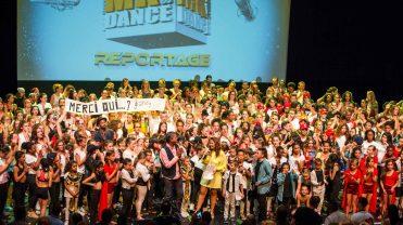 Gala-2017-Reportage----MK-Dance-Studio-Pontault-Combault-77-(70)