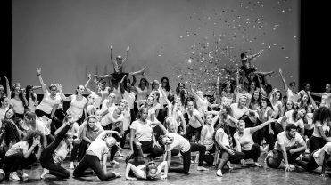 Gala-2017-Reportage----MK-Dance-Studio-Pontault-Combault-77-(71)
