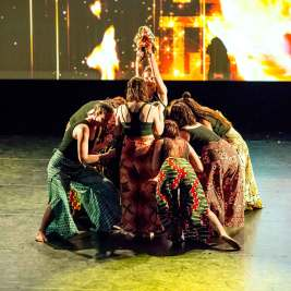 Gala-2018-La-routine-Adulte----MK-Dance-Studio-Pontault-Combault-77-(16)