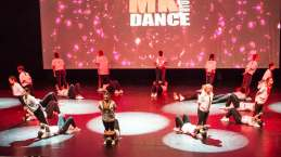 Gala-2018-La-routine-Adulte----MK-Dance-Studio-Pontault-Combault-77-(19)