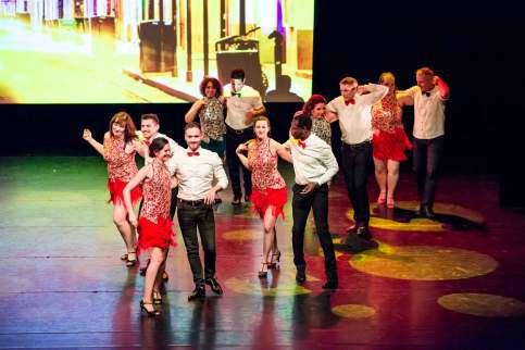 Gala-2018-La-routine-Adulte----MK-Dance-Studio-Pontault-Combault-77-(21)