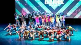 Gala-2018-La-routine-Adulte----MK-Dance-Studio-Pontault-Combault-77-(27)