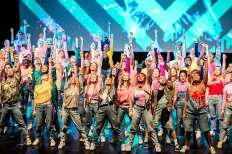 Gala-2018-La-routine-Adulte----MK-Dance-Studio-Pontault-Combault-77-(28)