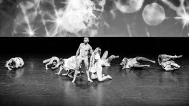 Gala-2018-La-routine-Adulte----MK-Dance-Studio-Pontault-Combault-77-(32)