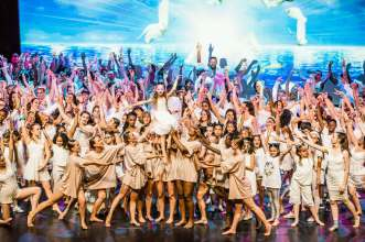 Gala-2018-La-routine-Adulte----MK-Dance-Studio-Pontault-Combault-77-(33)