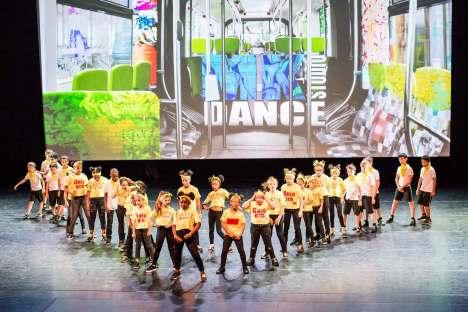 Gala-2018-La-routine-Enfant----MK-Dance-Studio-Pontault-Combault-77-(11)