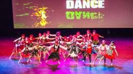 Gala-2018-La-routine-Enfant----MK-Dance-Studio-Pontault-Combault-77-(14)